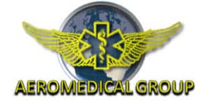 AeroMedical Group