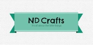 ND Crafts לקוחות אלדר יועצים