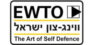 EWTO - ווינג-צון ישראל