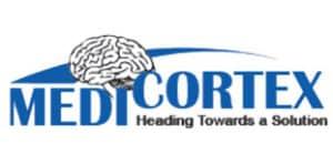 Medicortex | אלדר יועצים