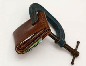 חוק מוסר תשלומים לספקים או שוטף פלוס