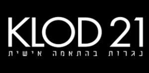 Klod21