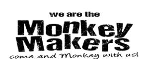 Monkey Makers