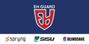 EH Guard נציגויות