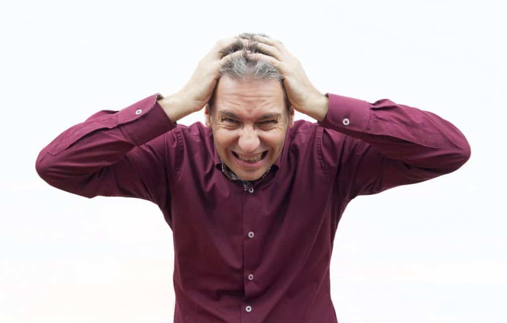 התמודדות עסקית עם נגיף הקורונה