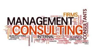 ייעוץ ניהולי אימון עסקי