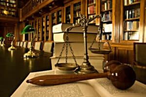 אימון עסקי לעורכי דין