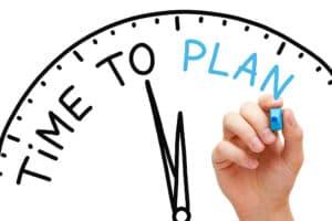 ייעוץ עסקי תוכנית עסקית