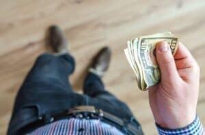 חברת ייעוץ פיננסי