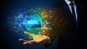 ייעוץ עסקי דיגיטלי